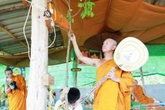 20140622-Dharma-Yatra-006
