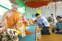 20140622-Dharma-Yatra-007