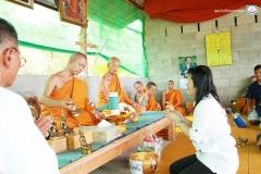 20140622-Dharma-Yatra-009