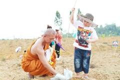 20140622-Dharma-Yatra-010