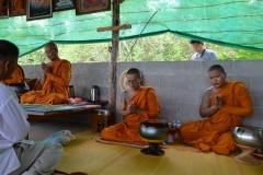20140622-Dharma-Yatra-018