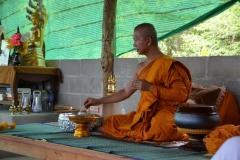 20140622-Dharma-Yatra-019