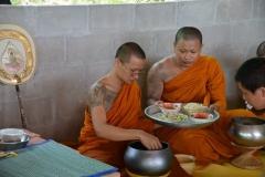 20140622-Dharma-Yatra-023
