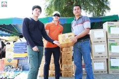 20140120-donation-at-suan-phueng-20