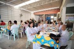20190915-แบ่งปันเพื่อเยียวยาปากท้องพี่น้องชุมชน-ปีที่-3-05