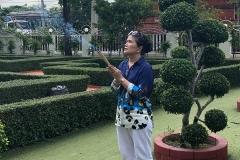 20190915-แบ่งปันเพื่อเยียวยาปากท้องพี่น้องชุมชน-ปีที่-3-11