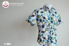20180726-Vintage-T-Shirt-01
