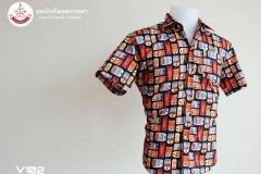 20180726-Vintage-T-Shirt-08