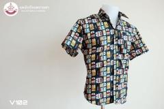 20180726-Vintage-T-Shirt-10