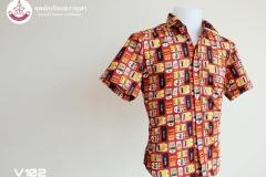 20180726-Vintage-T-Shirt-11