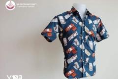 20180726-Vintage-T-Shirt-12