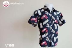20180726-Vintage-T-Shirt-16